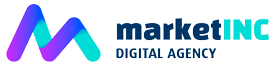 Marketinc - Agencia De Marketing Digital