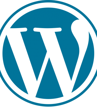 App WordPress para Android